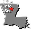 NELAInfoSec_LogoWStateStar