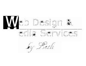 Web Design & Media Services