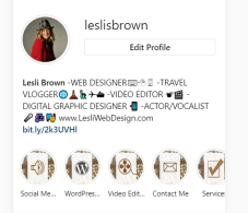 icons screenshot